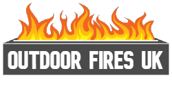 Outdoor Fires UK